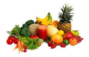 sana-alimentazione-dieta