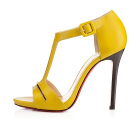 louboutin.scarpe.questione di stile