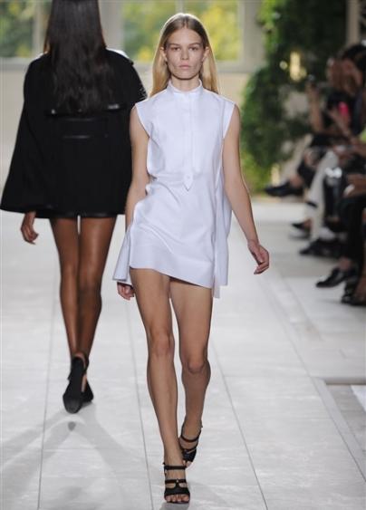 Balenciaga-estate.2014.questione.di.stile
